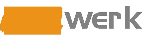 malwer-logo-website